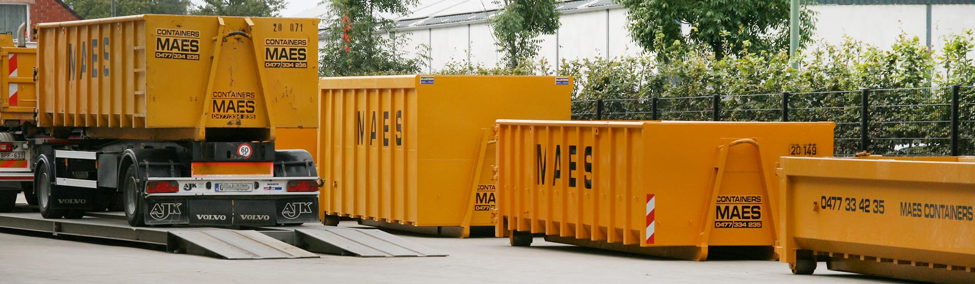 containers-maes2