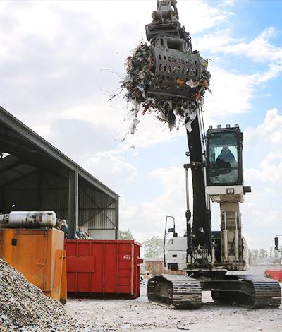 recyclage-2-400x470
