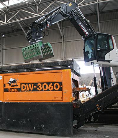 recyclage-3-400x470