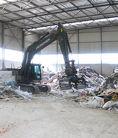 recyclage-4-400x470